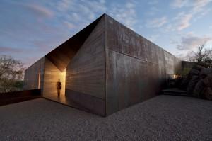 PORTADA_Desert_Courtyard_03